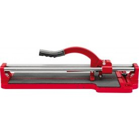 Tile cutter 400 mm bearing