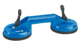 Suction lifter 05301