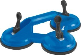 Suction lifter 05302