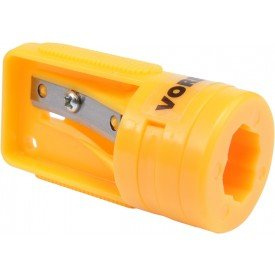 Carpenter's Pencil Sharpener 09190