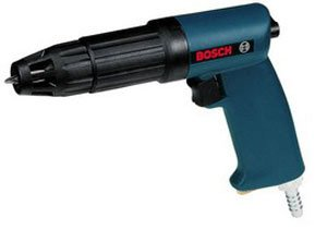 Bosch 0607460400 Drill / Screw Driver