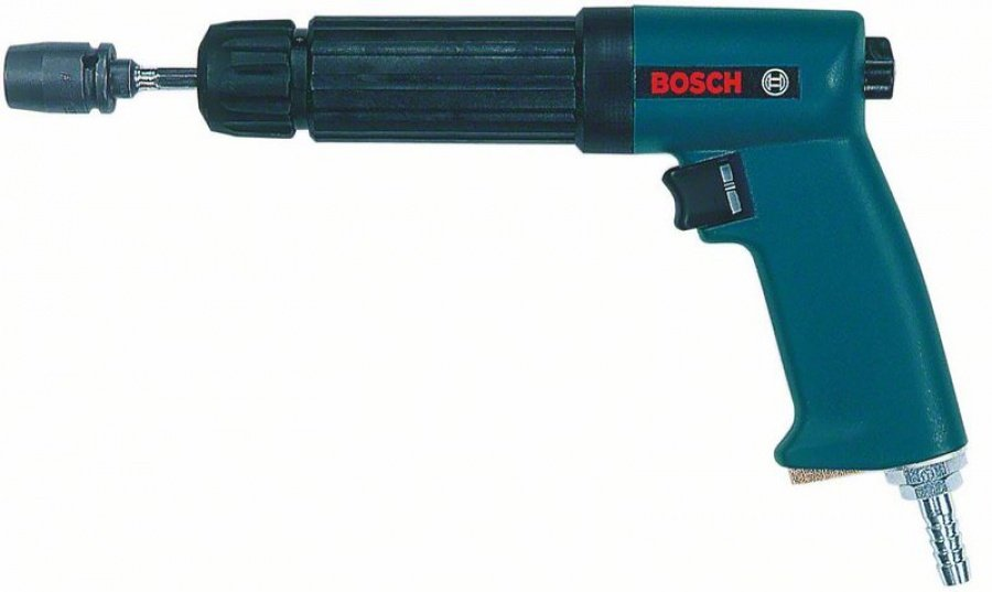 Bosch  0607460401 Pneumatic screwdriver