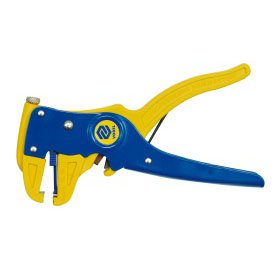 1 in 1 automatic wire stripper 45103