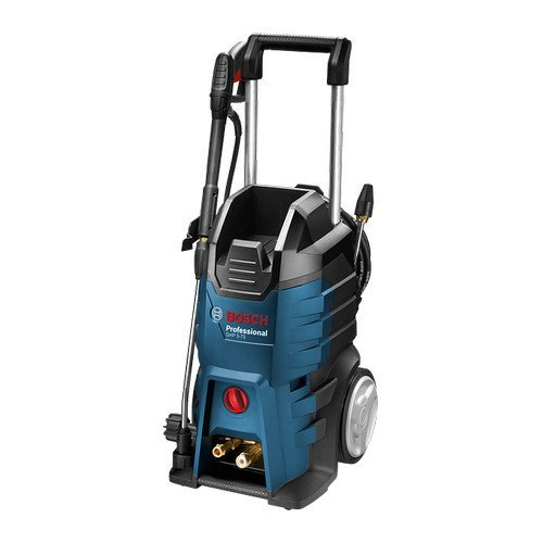 Bosch GHP 5-75 High Pressure Washer