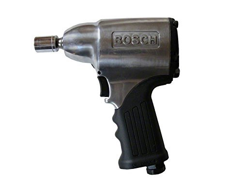 Bosch  Pneumatic Impact Wrench 1/2-inch 0607450628