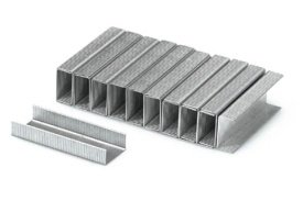 Staples 14x11.2 mm, 1000 pcs  YT-7055