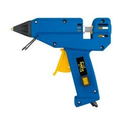 Glue gun 11mm 30w  73055