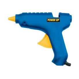 Glue gun 11mm 40w  73056