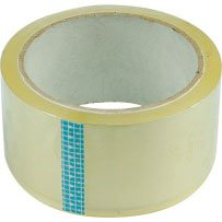 Packing tape 75300