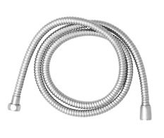 Shower hose 75578