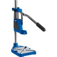 Drill Stand 79640