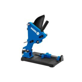 Angle grinder stand 79641