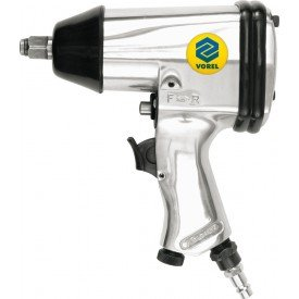 Impact wrench 1/2 81100
