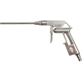 Blow gun with extension 81644