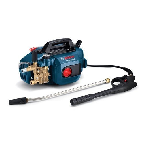 Bosch GHP 5-13 Professional 140bar High Pressure Washer