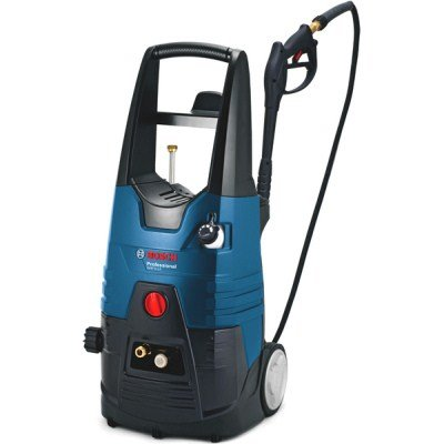 Bosch GHP 5-14 Professional 150bar High Pressure Washer