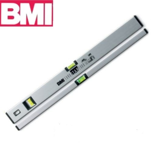 Spirit Level 1500mm
