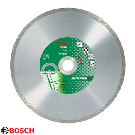 DIAMOND DISC FPE