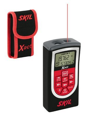 Distance Measure Skil 530