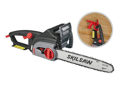 Skil Chainsaw 780AA