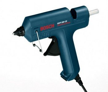 Bosch GKP 200 CE Hot Glue Gun 240V