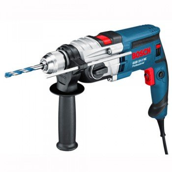 Bosch GSB 19-2 RE 850W 13mm Impact Drill
