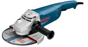 Bosch Angle Grinder GWS22-230JH