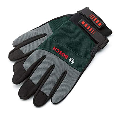Gardening Gloves - Extra Large