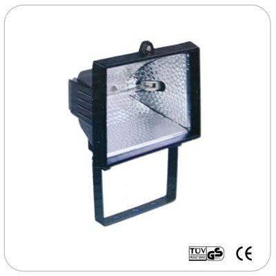 Halogen Spot Light (LIG004)