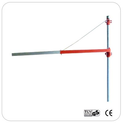 Hoist Frame 250 - 1100Kg(HOI006), WJA Distributors - DIY ...
