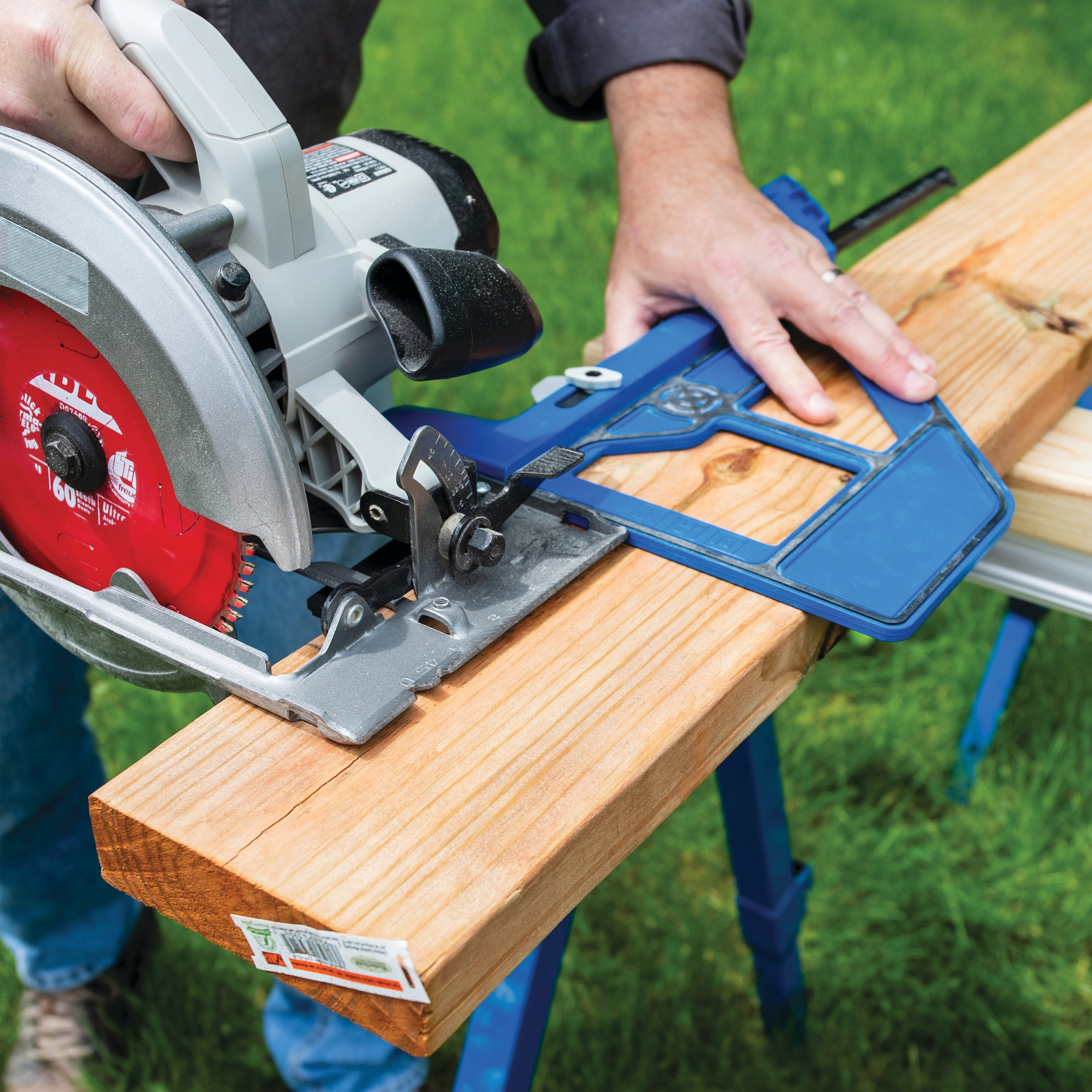 Kreg Portable Crosscut