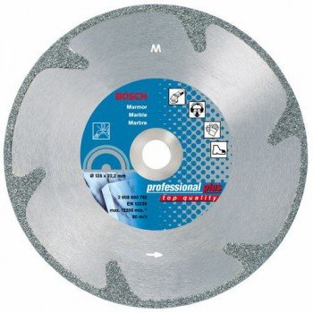 DIAMOND DISC MPP
