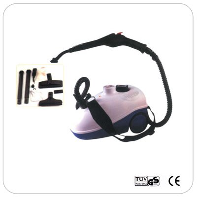 Steam Cleaner (HOH008)