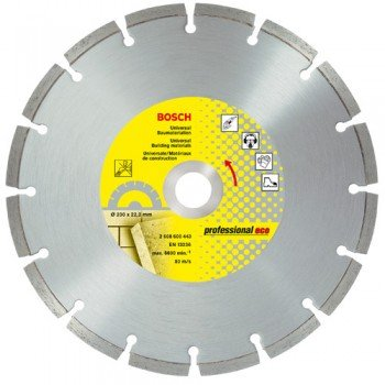 DIAMOND DISC UPE