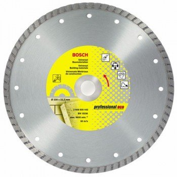 DIAMOND DISC UPE-T