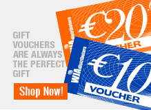 Vouchers Bottom Banner