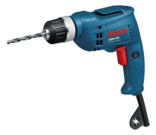 Bosch GBM6RE Rotary Drill