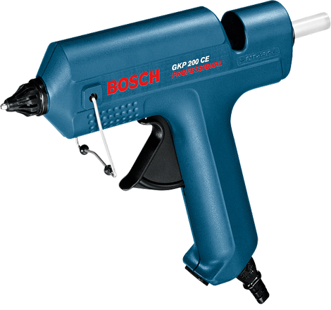 Bosch GKP 200 CE Hot Glue Gun