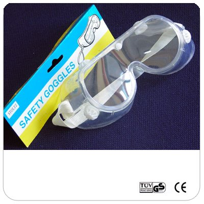 Safety Goggles (ACC015)
