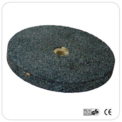 Bench Grinding Wheel (ACC006)