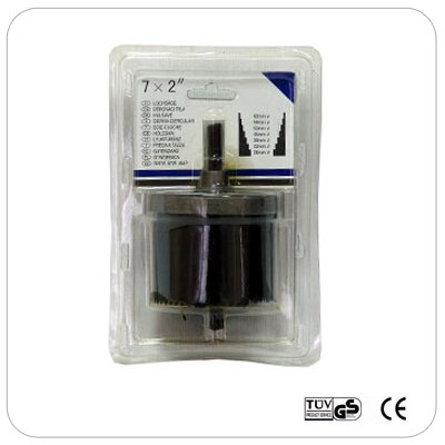 Holesaw for Wood (ACC007)