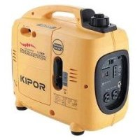 Kipor IG1000 Digital Inverter Suitcase Generator