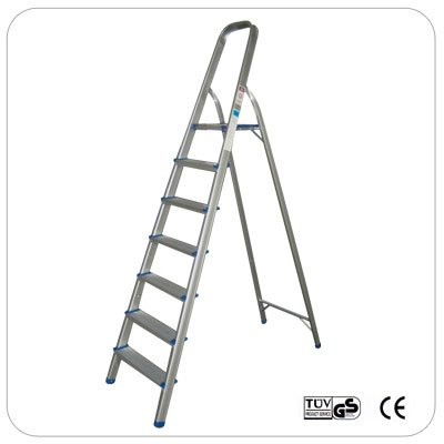 7 Step Ladder