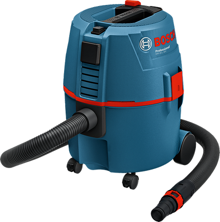 Bosch GAS 20 L SFC Vacuum Cleaner